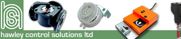 Heating Control Systems - Hawley Control Solutions